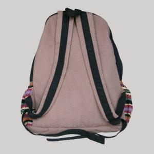 Garments Ghere Shayama heavy cotton bag pack