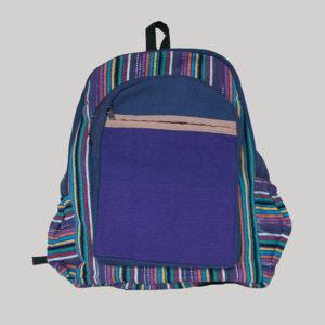 Garments Ghere heavy cotton bag pack