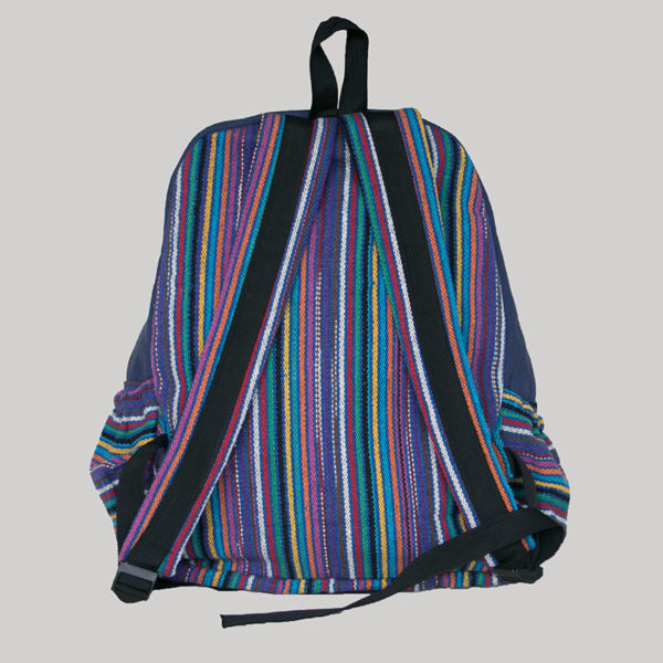 Garments Ghere heavy cotton bag pack