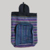 Garments Razor Stripe Bag pack
