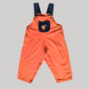 Children's garments rocky Trouser