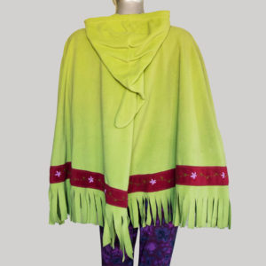 Women's Garments Ganesh hand worked Panchu